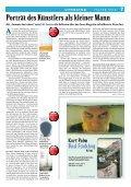 Bücher-Frühling 2010 - Falter - Page 7