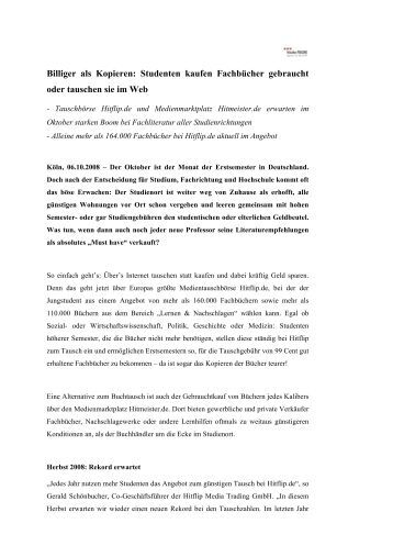 Clever Küchen Kaufen Pdf | ocaccept.com