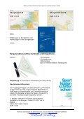 Material für den Sportküstenschifferschein (SKS) - Seite 2