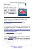 Material für den Sportküstenschifferschein (SKS) - Seite 3