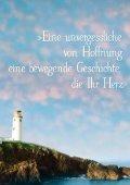 Knaur Hardcover Belletristik Frühjahr 2013 - Verlagsgruppe ... - Seite 4