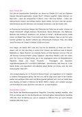BUCH WIEN: Auftakt zum Weihnachtsgeschäft - Page 2