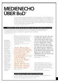 MEIN BUCH MIT BoD™ - Seite 2