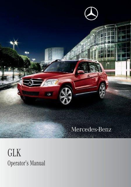 2x Bumper Holder Clip Clip Front for Mercedes-Benz 190 New