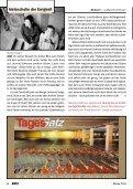 Yella 35 Jahre Roter Buchladen Ina Hartwig ... - Göttingen - Pony - Page 4