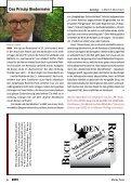 Yella 35 Jahre Roter Buchladen Ina Hartwig ... - Göttingen - Pony - Page 6
