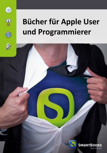 Jetzt downloaden - SmartBooks