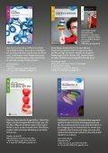Jetzt downloaden - SmartBooks - Seite 2