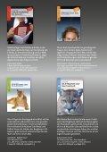 Jetzt downloaden - SmartBooks - Seite 3