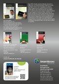 Jetzt downloaden - SmartBooks - Seite 4
