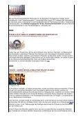 Newsletter der UB Salzburg - Universitätsbibliothek - Universität ... - Page 3