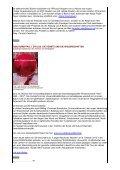 Newsletter der UB Salzburg - Universitätsbibliothek - Universität ... - Page 4
