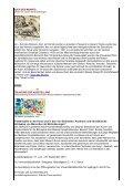 Newsletter der UB Salzburg - Universitätsbibliothek - Universität ... - Page 5