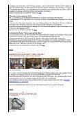 Newsletter der UB Salzburg - Universitätsbibliothek - Universität ... - Page 7