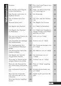 Das Buch des Fastens - Way to Allah - Seite 3