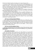 Das Buch des Fastens - Way to Allah - Seite 5