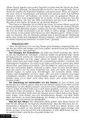 Das Buch des Fastens - Way to Allah - Seite 6