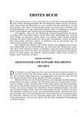 GESELLSCHAFTSVERTRAG - Seite 7