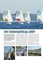 Dolomythi-Cup 2009 - Seite 4