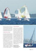 Dolomythi-Cup 2009 - Seite 5