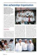 Dolomythi-Cup 2009 - Seite 6