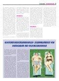 Zeitungen - Seite 5