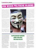 Zeitungen - Seite 6