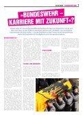 Zeitungen - Seite 7