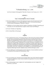 Download als PDF-Datei - Thülsfelder Talsperre