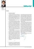 1|10 Rösler im Gespräch mit der Ärzte- Zeitung _S. 6 eGK – Es geht ... - Page 3