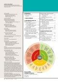 1|10 Rösler im Gespräch mit der Ärzte- Zeitung _S. 6 eGK – Es geht ... - Page 4