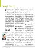 1|10 Rösler im Gespräch mit der Ärzte- Zeitung _S. 6 eGK – Es geht ... - Page 6