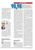 1|10 Rösler im Gespräch mit der Ärzte- Zeitung _S. 6 eGK – Es geht ... - Page 7