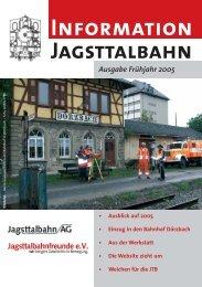 Info 03-05.qxd - Jagsttalbahn