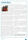 Syria: - Page 3