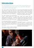 Syria: - Page 4
