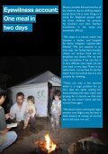 Syria: - Page 7