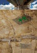 Das Soilfrac®-Verfahren - Keller-MTS - Page 2