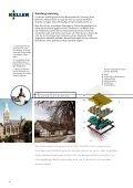 Das Soilfrac®-Verfahren - Keller-MTS - Seite 6