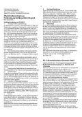 Amtliche Bekanntmachungen - Gemeinde Mulfingen - Page 4