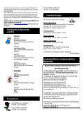 Amtliche Bekanntmachungen - Gemeinde Mulfingen - Page 5