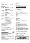 Amtliche Bekanntmachungen - Gemeinde Mulfingen - Page 7