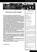Doppelausgabe - AStA Uni Hannover - Seite 3