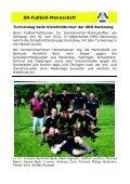 SRG-Anpfiff 03/12 - Schiedsrichtergruppe Künzelsau - Seite 3