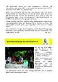 SRG-Anpfiff 03/12 - Schiedsrichtergruppe Künzelsau - Seite 4