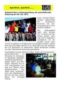 SRG-Anpfiff 03/12 - Schiedsrichtergruppe Künzelsau - Seite 5