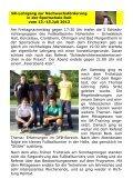 SRG-Anpfiff 03/12 - Schiedsrichtergruppe Künzelsau - Seite 6