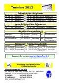 SRG-Anpfiff 03/12 - Schiedsrichtergruppe Künzelsau - Seite 7