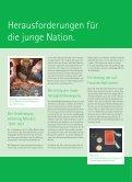 Ausstellungstafeln - Institut für Soziologie - Leibniz Universität ... - Page 6