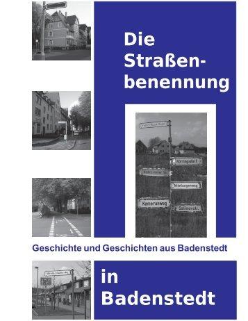 in Badenstedt - Kulturtreff Plantage